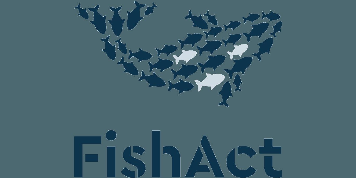 FishAct